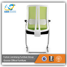 Cheap Waiting Room Chairs Low Price Office Visitor Chair Cheap Waiting Room Chairs