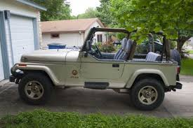 1993 jeep for sale 1993 jeep wrangler reviews msrp ratings with