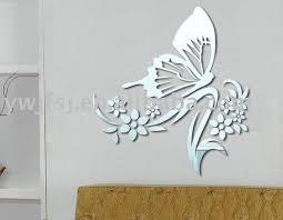 wall paintings for home whimsical metal wall art decor House