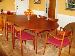 Plastic Covers For Dining Room Chairs by Slipcovers For Dining Room Chairs U2014 New Decoration Best Dining