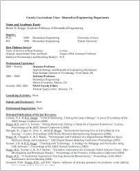 biomedical engineer resume biochemical engineer sle resume system administrator resume