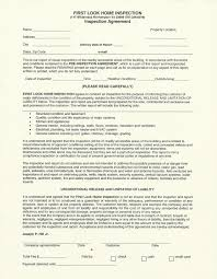 house inspection report sample welcome to first look home inspection first look home inspection