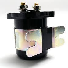 stinger 2nd battery relay isolator wiring kit 200 amp darvex com