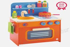 jeuxde cuisin jeu de cuisin cuisine enfants bois concept iqdiplom com