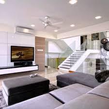 Schlafzimmer Braun Silber Wohnzimmer Grau Schwarz Braun Haus Design Ideen Uncategorized