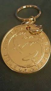 viking tree of ravens huninn muginn talisman coin token key