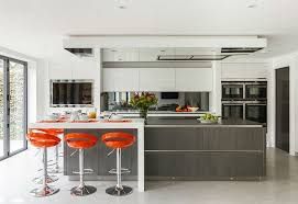 kitchen room 2017 kitchen trends 205 white floor and ceiling