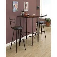 small tall round kitchen table small round kitchen tables and chairs kitchen table chairs high top