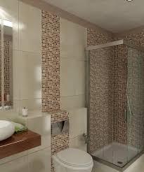badezimmer in braun mosaik uncategorized geräumiges badezimmer braun mosaik bad braun beige