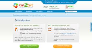 Opencart Hosting Title Migrating Opencart 1 5 To Woocommerce Inmotion Hosting