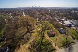 Sun Tan City Nashville Locations 826 Cherokee Ave Nashville Tn Mls 1808764