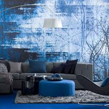 Blue Sofa Living Room Design by Royal Blue Sofa Sofa Design Ideas For Living Room Furniture