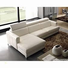 canapé d angle pour petit espace canapé pour petit espace nieuw canapé d angle en tissu cuir design