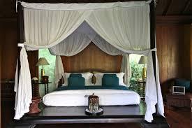 como shambhala estate ubud bali silencio hotels luxe residence