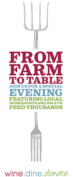 from farm to table switovroto download from farm to table book