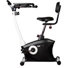 Office Desk Exercise Loctek Store Fitleader Uf6m Fitness Desk Magnetic