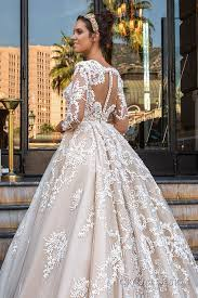 wedding gown design design the blushing boutique