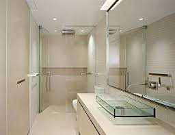 451 best bathroom designs and ideas images on pinterest bathroom