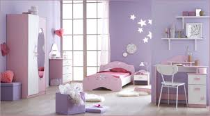 conforama tapis chambre tapis enfant conforama 569295 simplement conforama chambre enfant