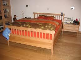 Schlafzimmer Orange Schlafzimmer Schreinerei Lachermeier Beilngries