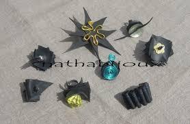bijoux en chambre a air bagues en chambre à air le de nathabijoux com