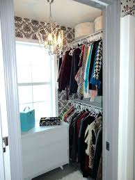 Closet Chandelier Small Chandeliers For Closets Delightful Design Small Chandelier