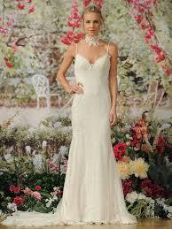 budget grecian wedding dress saveonthedate wedding dress ideas