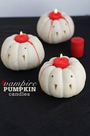 25 best ideas about vampire pumpkin on pinterest home made