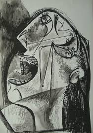 160 best picasso images on pinterest pablo picasso artists and