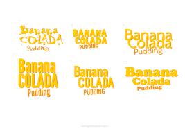 Tiny Banana Tiny Tummies Growl Creative