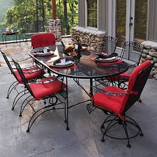 Glides For Patio Furniture by Patio Furniture Glides Lowes Home Design Ideas