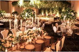 Perfect Wedding Planner Plan Your Wedding With A Perfect Wedding Planner From Vegas U2039 Get