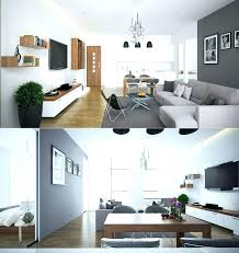 living room ideas for apartment modern small apartment design apartment living room ideas bed art