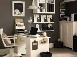Home Office Decorating Ideas For Men Kitchen 8 Office Ideas For Elegant Home Office Ideas For Men