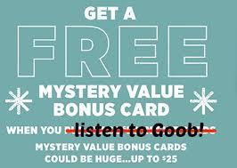 applebee gift card free applebee s gift card hey it s free