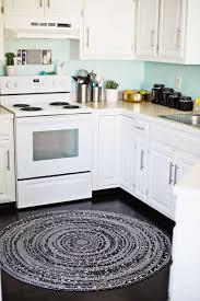 Area Rugs Kitchener Kitchen Awesome Best Area Rug For Kitchen Table Kitchener