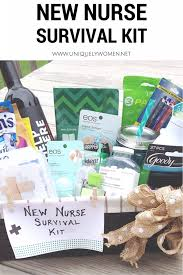 gifts for graduation graduation gift diy gift basket www uniquelywomen net diy