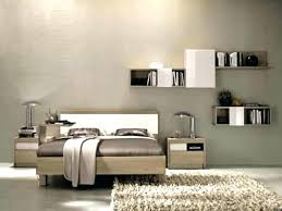 shelves for bedroom walls wall shelf ideas for bedroom different ways to style floating