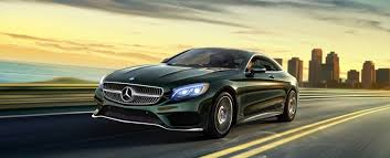 mercedes information mercedes s class information and special offers in maryland