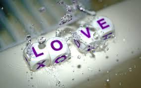 love hd wallpaper 0119