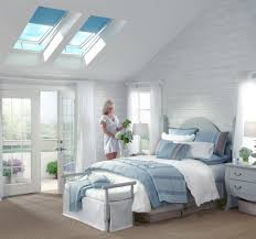 skylights for less u2013 velux skylights u0026 velux sun tunnels direct