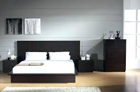 solid wood contemporary bedroom furniture solid wood contemporary bedroom furniture castapp co