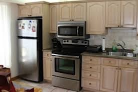 what color should i paint my kitchen with gray cabinets what colour should i paint my kitchen cabinets black or white
