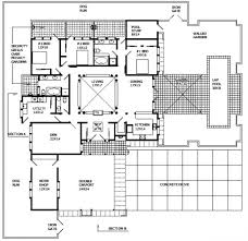 modern floor plans for new homes modern floor plans for new homes modern hd
