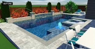 Todays Pool And Patio Dallas Pool Builder Frisco Pool Design Pool Service