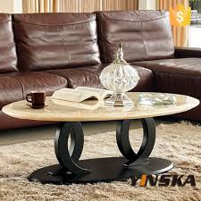 rooms to go white table small round size rooms to go coffee tables white marmer black iron