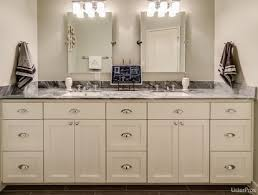 Home Decor Barrie Home Decorating Interior Design Bath by 69 Best Dream Book Design Home Flips Images On Pinterest Dream