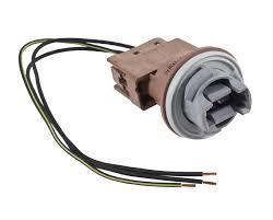electric cord with light bulb lighting light bulb cord with socket extension cord with multiple