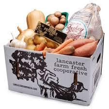 order lancaster farm fresh cooperative local organic thanksgiving