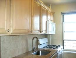 assemble yourself kitchen cabinets kitchen cabinets assemble yourself youtube ikea kitchen cabinet